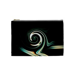 L527 Cosmetic Bag (Medium)