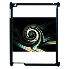 L527 Apple iPad 2 Case (Black)