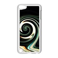 L527 Apple iPod Touch 5 Case (White)