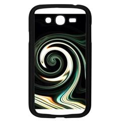 L527 Samsung Galaxy Grand Duos I9082 Case (black)