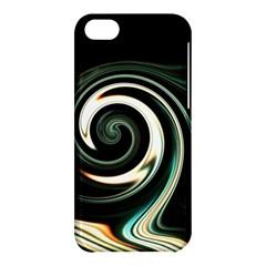 L527 Apple iPhone 5C Hardshell Case