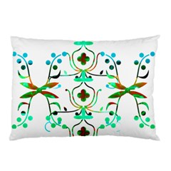 repatch Pillow Case (Two Sides)