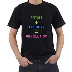 word_artist and word_dreams and word_revolution