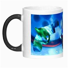 DOC  Morph Mug