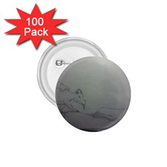 To Battle 1.75  Button (100 pack)