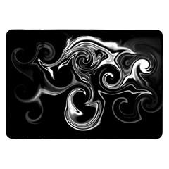 L530 Samsung Galaxy Tab 8 9  P7300 Flip Case