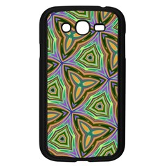 Elegant Retro Art Samsung Galaxy Grand Duos I9082 Case (black)