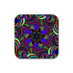 Sw Drink Coasters 4 Pack (Square)