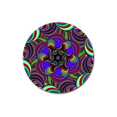 Sw Magnet 3  (Round)
