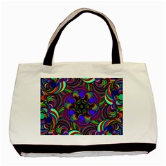 Sw Classic Tote Bag