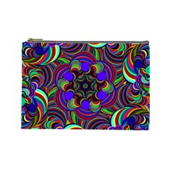 Sw Cosmetic Bag (Large)