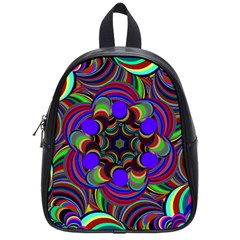 Sw School Bag (small)
