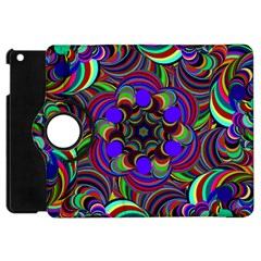 Sw Apple iPad Mini Flip 360 Case