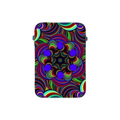 Sw Apple iPad Mini Protective Sleeve