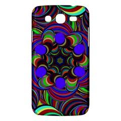 Sw Samsung Galaxy Mega 5.8 I9152 Hardshell Case