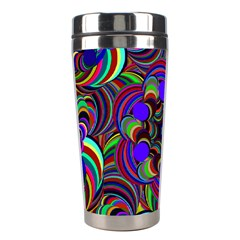 Sw Stainless Steel Travel Tumbler