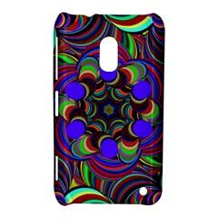 Sw Nokia Lumia 620 Hardshell Case