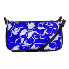 Swirl Evening Bag