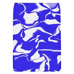 Swirl Removable Flap Cover (Small)