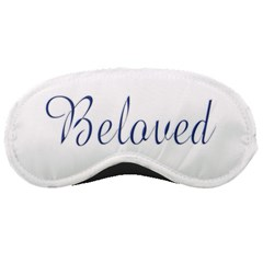 beloved Sleeping Mask