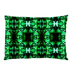 angel  king  Pillow Case (Two Sides)