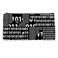 Beauty Of Binary Pencil Case