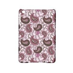 Paisley In Pink Apple Ipad Mini 2 Hardshell Case