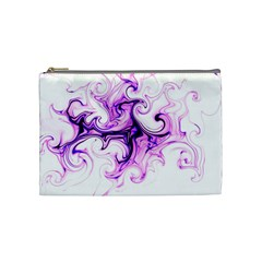 L570 Cosmetic Bag (medium)