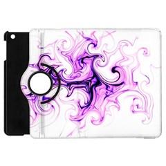 L570 Apple iPad Mini Flip 360 Case