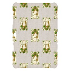Victorian St Patrick s Day Samsung Galaxy Tab 10.1  P7500 Hardshell Case