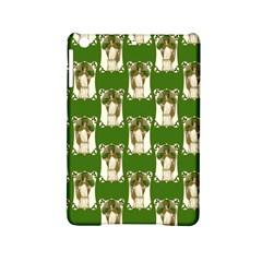 Victorian St Patrick s Day Apple iPad Mini 2 Hardshell Case