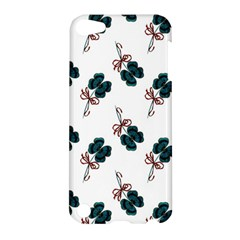 Victorian St Patrick s Day Apple iPod Touch 5 Hardshell Case