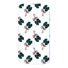Victorian St Patrick s Day Samsung Note 2 N7100 Hardshell Back Case