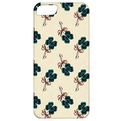 Victorian St Patrick s Day Apple iPhone 5 Classic Hardshell Case