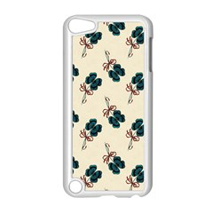 Victorian St Patrick s Day Apple iPod Touch 5 Case (White)