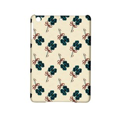 Victorian St Patrick s Day Apple iPad Mini 2 Hardshell Case