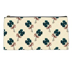 Victorian St Patrick s Day Pencil Case