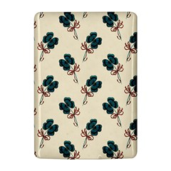 Victorian St Patrick s Day Kindle 4 Hardshell Case