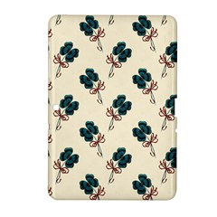 Victorian St Patrick s Day Samsung Galaxy Tab 2 (10.1 ) P5100 Hardshell Case