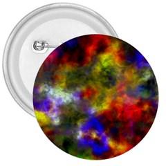 Deep Watercolors 3  Button