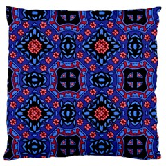 Robert Design Large Cushion Case (single Sided)