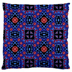 Robert Design Large Cushion Case (Two Sided)