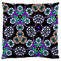 Tonia Design Large Cushion Case (Single Sided)