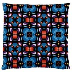 Deanna Design Large Cushion Case (Two Sided)