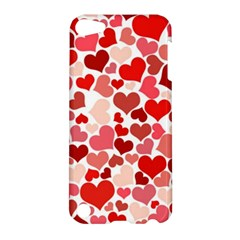 Pretty Hearts  Apple iPod Touch 5 Hardshell Case