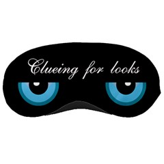 Clueing For Looks Sleeping Mask