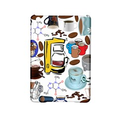Just Bring Me Coffee Apple Ipad Mini 2 Hardshell Case