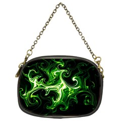 L558 Chain Purse (Two Sided)
