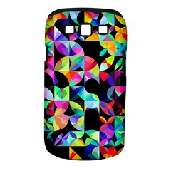 A Million Dollars Samsung Galaxy S Iii Classic Hardshell Case (pc+silicone)
