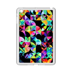A Million Dollars Apple Ipad Mini 2 Case (white)